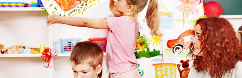 arizona day care insurance