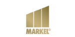 Markel payments