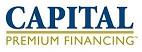 capital premium payments