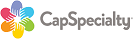 capspecialty payments