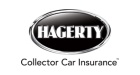 hagerty payments