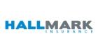 hallmark payments