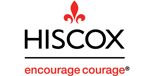 hiscox payments