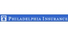 philadelphia ins payments
