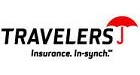 travelers personal payment