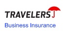 travelers business payment
