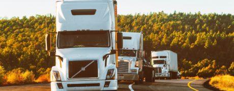 seguro para auto comercial, seguro comercial, negocios pequeños, asegura...